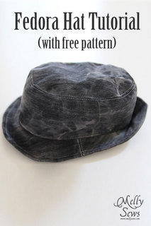 fedora-hat-pattern-byMellySews.jpg